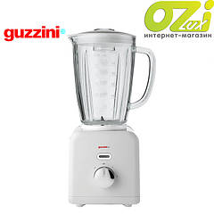 Блендер Guzzini G-style