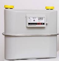 Счетчик газа Elster BK G10 Т мембранный