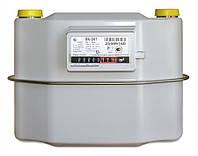 Счетчик газа мембранный Elster G 6 Т Словения