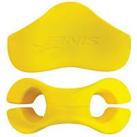 Плавательные лопатки для ног Axis Buoy M, Finis