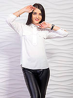 Красивая нежная блузка , фото 1