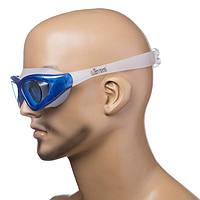 Тренировочные очки Sainteve SY-9100