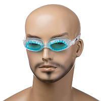 Очки для плавания  Speedo SP-3110 подросток