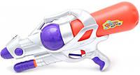 Водный пистолет 7800-1