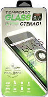 Защитное стекло PowerPlant для Xiaomi Mi Mix 2 Clear