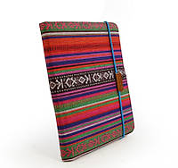 Чехол для электронной книги Tuf-Luv Embrace Plus  Material Case Cover