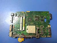 Материнська плата для ноутбука Asus K40AB, REV 1.3G