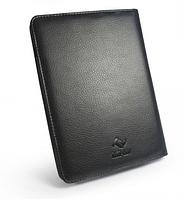 Чехол для эл. книги Tuff-Luv Leather Embrace Plus Case Cover  Black