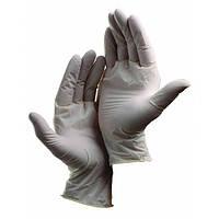 Перчатки латексные «Loon» код. 0109003999xxx