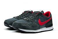 """Кроссовки мужские Nike Air Pegasus, серые (11471),  [  42 43 44  ]""""Реплика"""""""