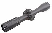 Оптический прицел Vector Optics  Marksman 3,5-10x44