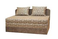 МИКС 1.6, диван-кровать