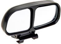 Автомобильное зеркало мертвой зоны 3R 130x50 mm (3R-028)
