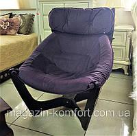 """Кресло-гамак """"Сова"""", фото 1"""