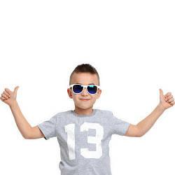 Вы владелец магазина по продаже детской одежды Ищите надежного поставщика Тогда эта статья специально для Вас!