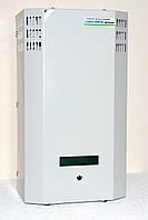 Стабилизатор напряжения 14 кВт Constanta 14000-12 Medium (+доставка новой почтой)