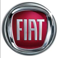 Запчасти к авто Fiat