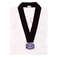 Кимоно для тренировок тхеквондо рост 180