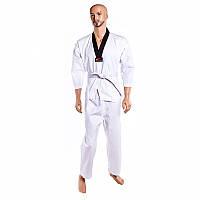 Кимоно для тренировок по тхэквандо WTF, 120-170 см 170
