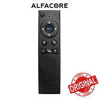 Alfacore Air Voice Move