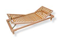Каркас-кровать с регулировкой BD 2,5 см