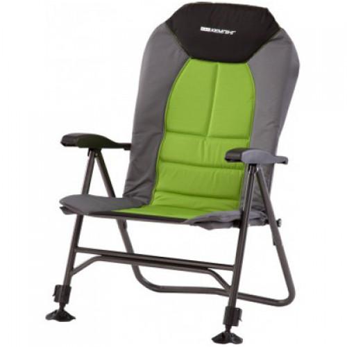 Раскладные кресла,шезлонги,раскладушки.