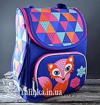 Рюкзак каркасный  PG-11 Fox 554505  Smart, фото 2