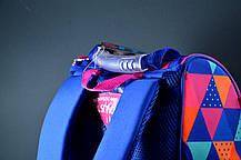 Рюкзак каркасный  PG-11 Fox 554505  Smart, фото 3