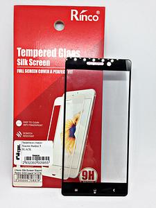 Защитные стекла Xiaomi Redmi 3