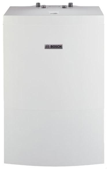 Бойлер косвенного нагрева Bosch ST 120-2E