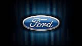 Автотовары для Ford
