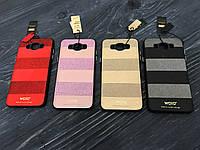 Чехол Woto для Samsung J510H Galaxy J5 2016 (4 цвета)