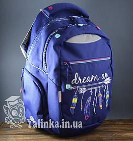 Рюкзак городской Dream 554786 YES