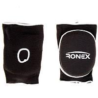 Наколенник  волейбольный мягкий Ronex RX-071B