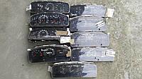Панель приладів/спідометр Nissan Primera P10,P11, фото 1