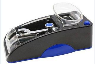 Электрическая машинка для набивки сигарет AG452A APT001324 (Г)