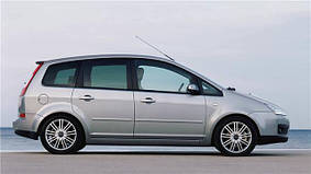 Ford C-Max 2004-2010 гг