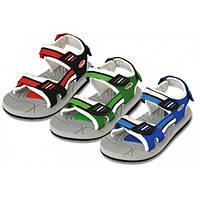 Дитяче взуття річна