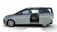 Ford C-Max 2010+ гг.