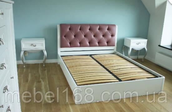 Спальня Софія з масиву дерева  продажа 8aba088b84119