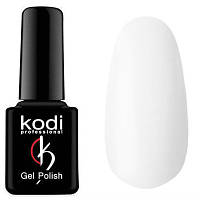 Гель-лак Kodi №33 / белый 7мл