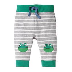 Детские штаны Лягушонок Jumping Meters