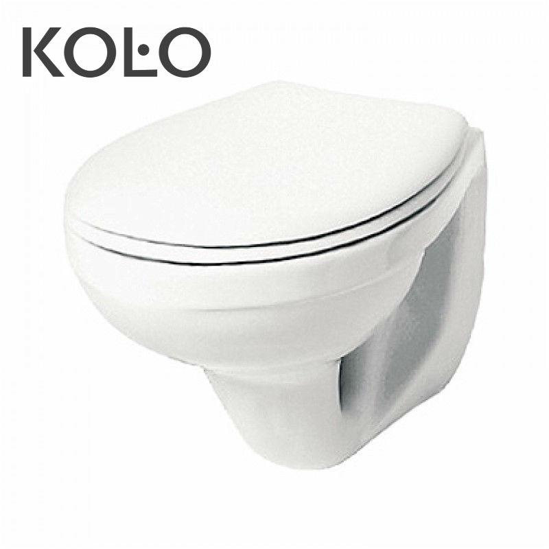 Унитаз подвесной Kolo Idol