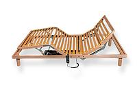 Каркас-кровать с электрической регулировкой BD 2,5 см