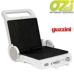 Гриль контактный Guzzini G-style