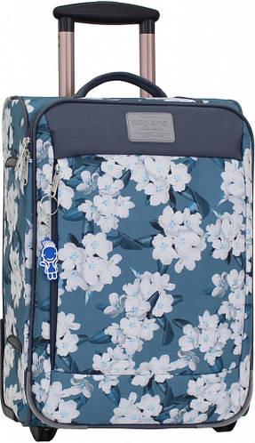 fff9042bda70 Дорожные чемоданы. Товары компании