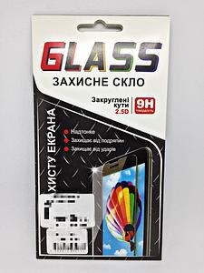 Защитные стекла Xiaomi Redmi Note 2