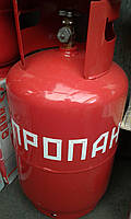 Баллон газовый 50л (белоруссия)