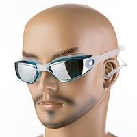 Тренировочные очки для занятий плаванием  Sainteve, SY8015D