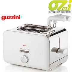 Тостер Guzzini G-style